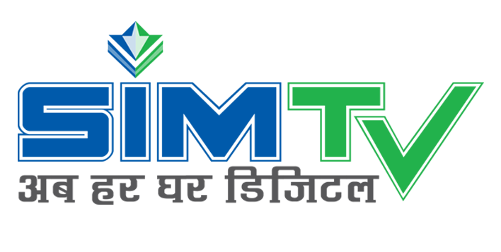 Best Remit Company in Nepal