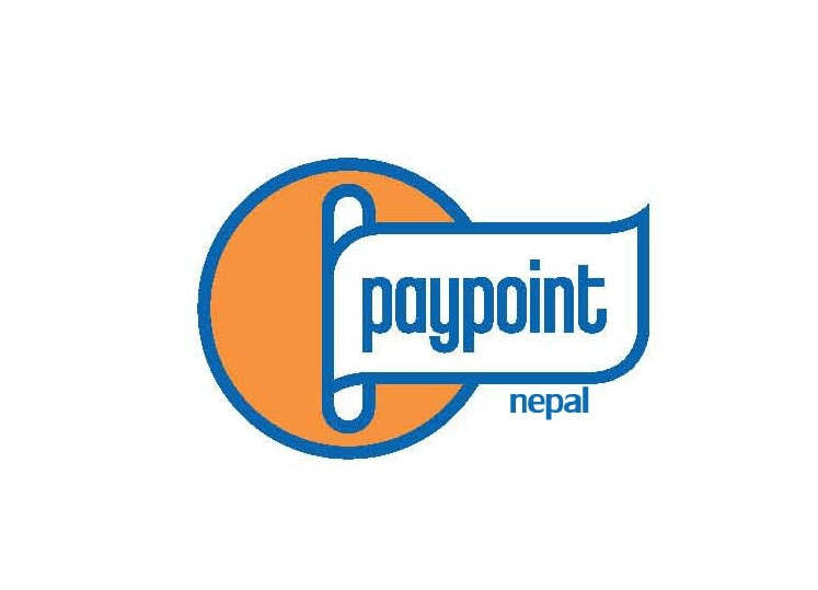 Paypoint partner_of_panos_remit