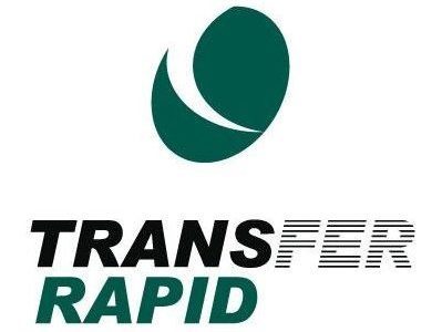 Rapid Transfer partner_of_panos_remit