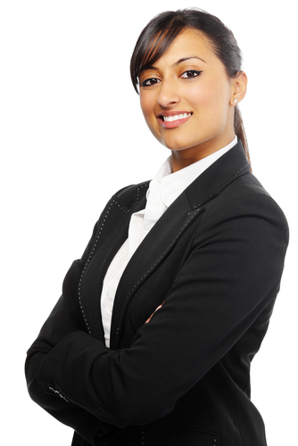 Remit Agent in Nepal